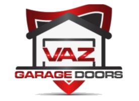 Garage Door Service Repair Union City Ca Vaz Garage Doors